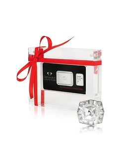 Amin Luxury | 1.14 Carat Web Cut Diamond