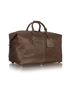 BRIC'S | Life Pellehold-All Duffle