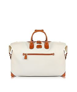 BRIC'S | 22 Boarding Duffle Bag