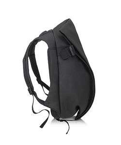 Côte&Ciel | Isar Eco Yarn Medium Backpack