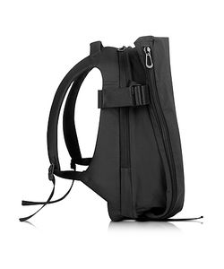 Côte&Ciel | Isar Memory Tech Backpack
