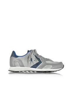 Converse Limited Edition | Auckland Racer Mason Ox Suede Mens Sneaker
