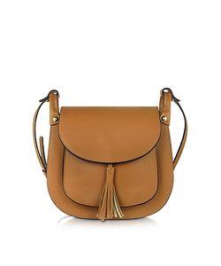 Le Parmentier | Leather Crossbody Bag