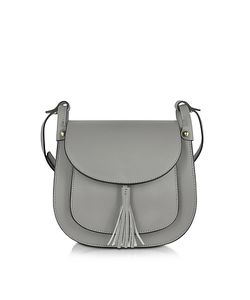 Le Parmentier | Leather Crossbody Bag