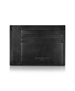 Giorgio Fedon 1919 | Classica Collection Calfskin Card Holder