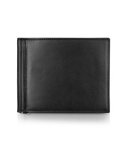 Giorgio Fedon 1919 | Classica Collection Calfskin Money Clip Wallet