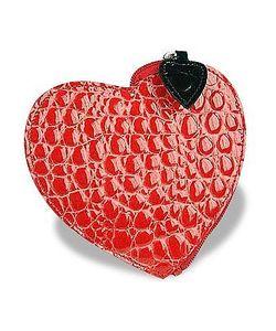 Fontanelli | Heart Coin Holder