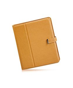 Atelier Poltrona Frau | Genuine Leather Tablet Case