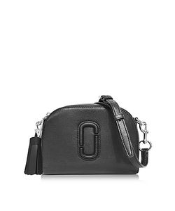 Marc Jacobs | Shutter Leather Small Camera Bag