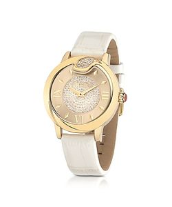 Just Cavalli | Spire Jc Stanless Steel Womens Watch