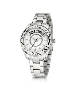 Just Cavalli | Just Style Stainless Steel Womens Watch