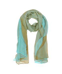 Laura Biagiotti | Double Chiffon Silk Stole