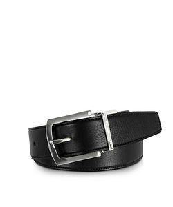 Moreschi | Orlando /Brown Reversible Leather Belt