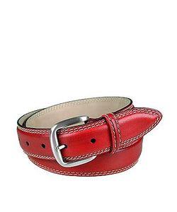 Manieri | Leather Belt