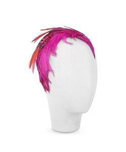 Nana' | Bettina Feather Headband
