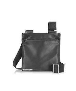 Porsche Design | Cl 2.0 Crossbody Bag