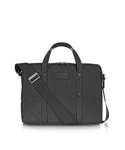 Porsche Design | Cargon 2.5 Briefbag M2