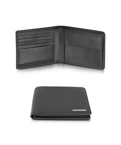 Porsche Design | Cl 2.0 Leather Billfold