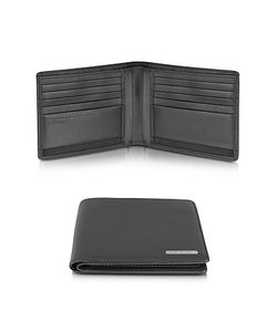 Porsche Design | Cl 2.0 Genuine Leather Billfold