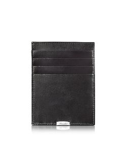 Pineider | 1949 Leather Multicard Holder