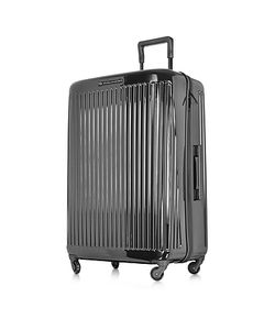 Piquadro | Relyght Polycarbonate Trolley