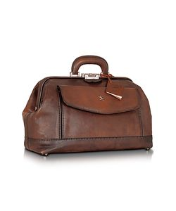 Pratesi | Genuine Leather Doctor Bag