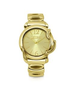 Just Cavalli | Eden En Dial Bracelet Watch