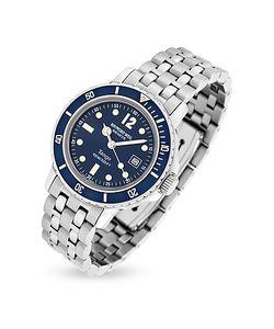 Raymond Weil | Tango Stainless Steel Bracelet Date Watch