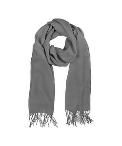 Mila Schon | Wool And Cashmere Stole
