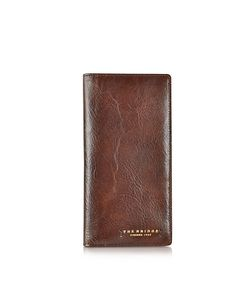 The Bridge | Leather Wallet