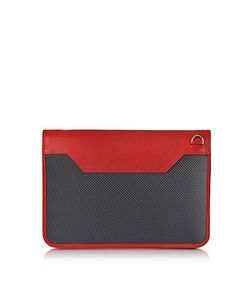 Aznom | Document Holder Ipad Briefcase