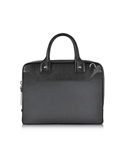Aznom | Slim Laptop Briefcase
