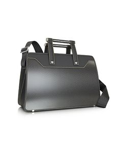Aznom | Carbon Business Carbon Fiber Briefcase