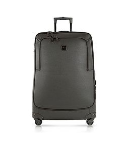 BRIC'S | Magellano 32in Ultra Light Suitcase