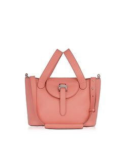 meli melo | Persimonio Thela Mini Cross Body Bag