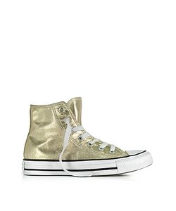 Converse Limited Edition | Chuck Taylor High Canvas Sneakers
