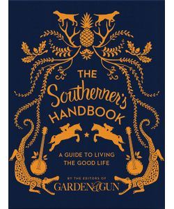 HARPERCOLLINS | The Southerners Handbook
