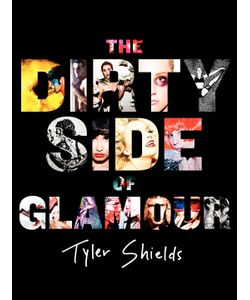 HARPERCOLLINS | The Dirty Side Of Glamour