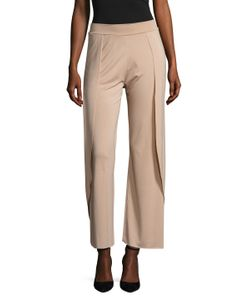 Rachel Pally | Justice High-Waisted Pant