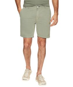 Sol Angeles | Freemont Chino Shorts