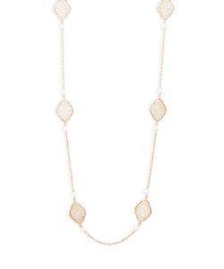 Ettika | Single Strand Necklace
