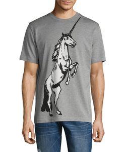 Balenciaga | Crewneck T-Shirt