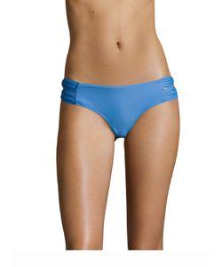 6 SHORE ROAD | Soho Bikini Bottom