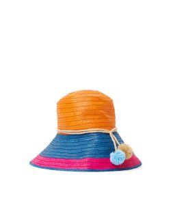 Sophie Anderson | Corozon Bell Hat
