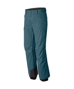 MOUNTAIN HARDWARE | Returnia Insulated Pants