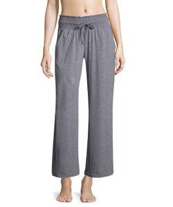 C & C California | Elasticized Waistband Pants