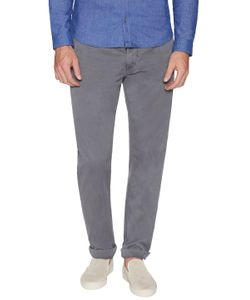 Closed | Relaxed Chino