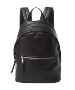 French Connection | Jace Backpack