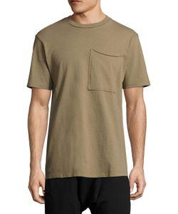 DRIFTER | Ibidem T-Shirt