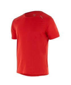2XU   X-Lite Solid T-Shirt
